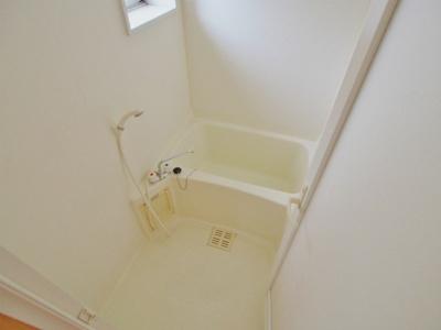 【浴室】ヴェラーレ新大州橋