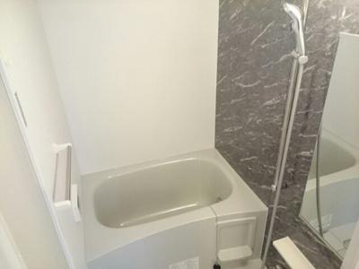 【浴室】ブエノウノ 三軒茶屋