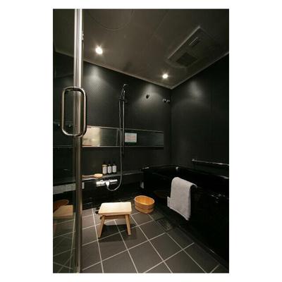 【浴室】ホライズンプレイス赤坂(ホライズンプレイスアカサカ)