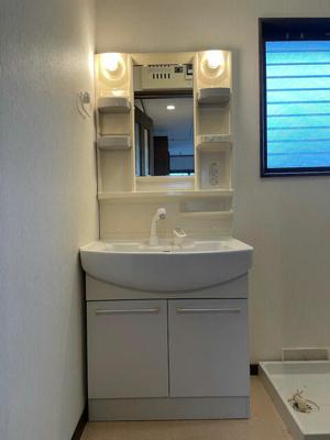 【浴室】本牧アパート