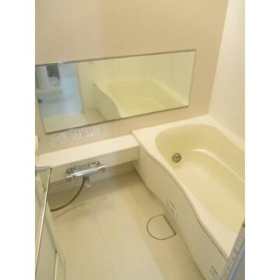 【浴室】ヴィニーチェ桜新町