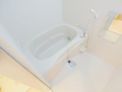 【浴室】メゾン大田