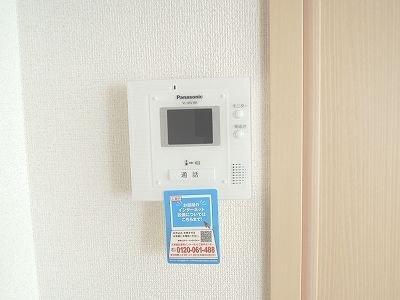 【その他】マロン カスターノ