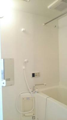 【浴室】シャンドフル-ルC