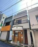 石川町LSビルの画像