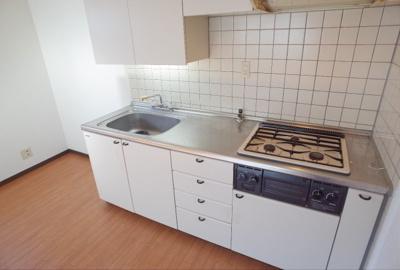 キッチン新調します。