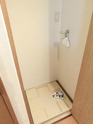 【設備】スカイコートヌーベル神田