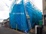 北区日進町2丁目731(1号棟)新築一戸建てケイアイスタイルの画像