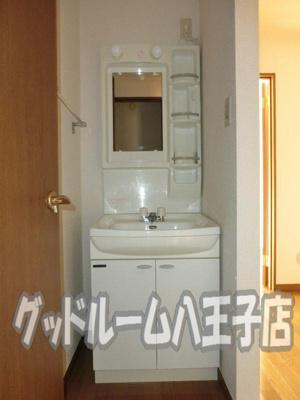 エステートピア黒沢2の写真 お部屋探しはグッドルームへ