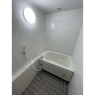【浴室】TMプレイス