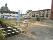東広島市西条大坪町の画像