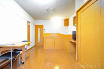 備品や設備仕様は号室等により異なります。現地をご確認ください。