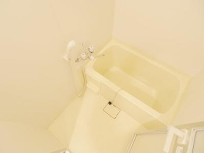 【浴室】ライブコープ矢野