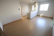 緑区大字三室989-13 (3号棟)新築一戸建てハートフルタウンの画像