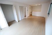 緑区大字三室989-13 (2号棟)新築一戸建てハートフルタウンの画像