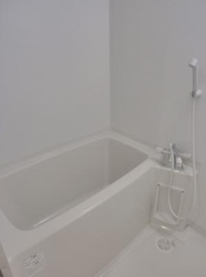 【浴室】アルカサーノ