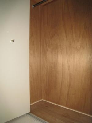 同間取り他部屋の写真です。