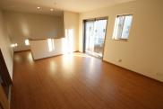 緑区大字三室989-13 (1号棟)新築一戸建てハートフルタウンの画像