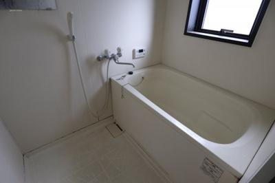 【浴室】ネオポート光優