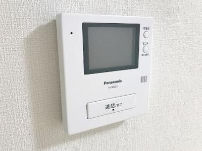 【駐車場】ディアプレステージ豊田