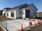 元石川町新築一戸建ての画像