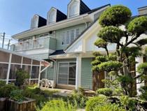 松山市 西石井 中古住宅 60.17坪の画像