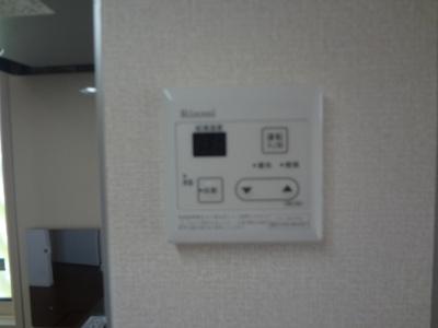 【設備】トレフルブランC