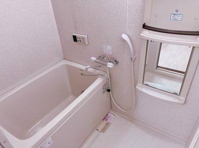 【浴室】サニーパレス北野 C