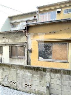 【展望】レジデンツ赤羽