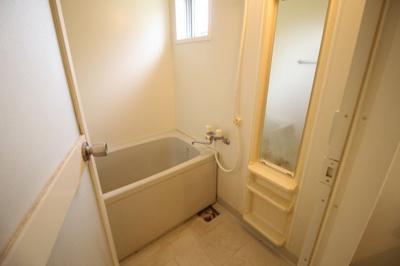 【浴室】ラフォレスタ スイレンティオーザ
