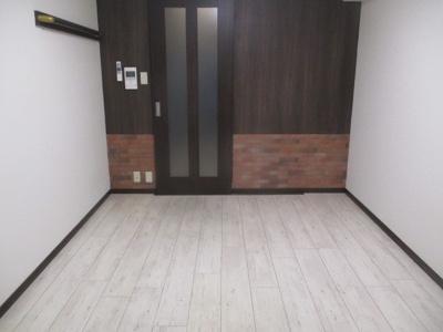 【居間・リビング】三研BLD.アンビション大阪