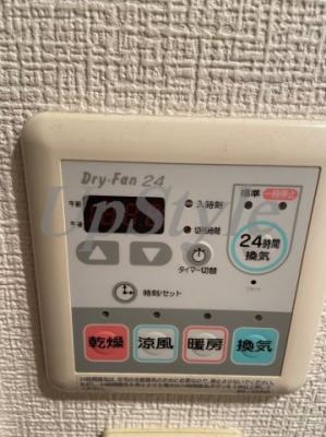 【外観】プレール・ドゥーク東京ノースⅡ