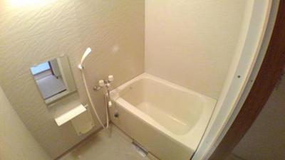 【浴室】アネックス徳吉