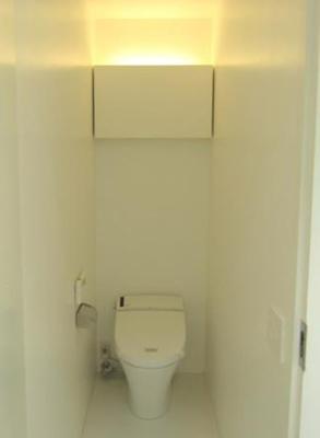 【トイレ】PROTO plus