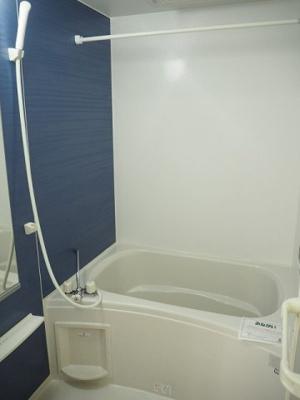 【浴室】アルタ