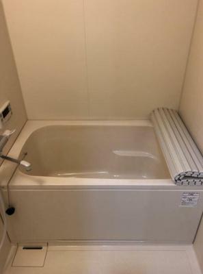 【浴室】タクトプレイス