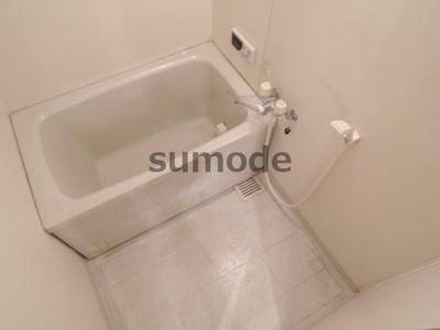 【浴室】エキスポロード茨木
