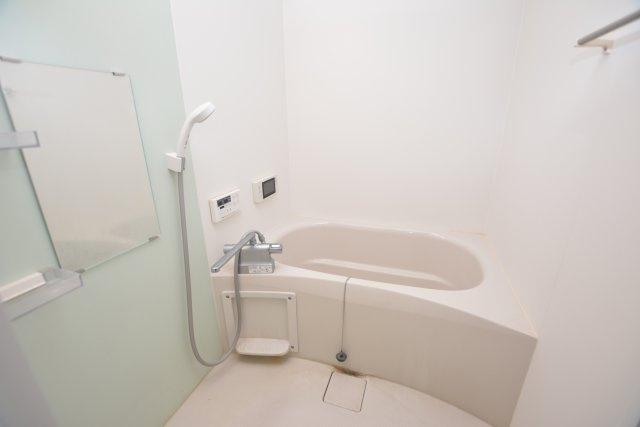 【浴室】CANDEO糒