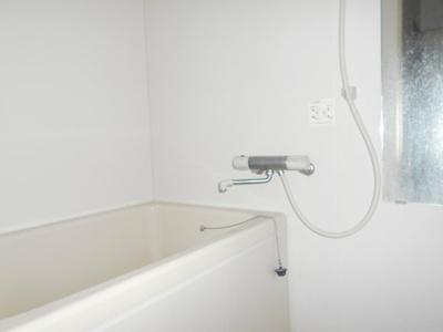 【浴室】グランドメゾン染谷