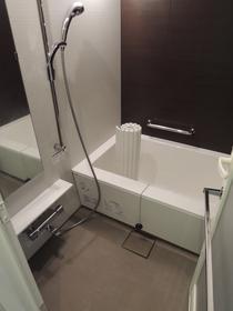 【浴室】日神デュオステージ本所吾妻橋