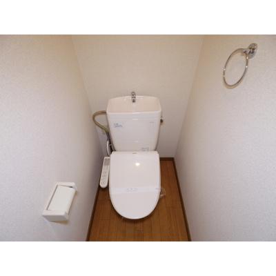 【浴室】エトワール内川A