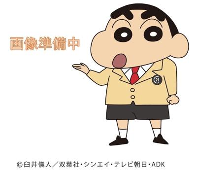 【外観】リーブルガーデンS 第10渋川八木原 2号棟