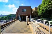 キャッスルマンション横浜三春台の画像
