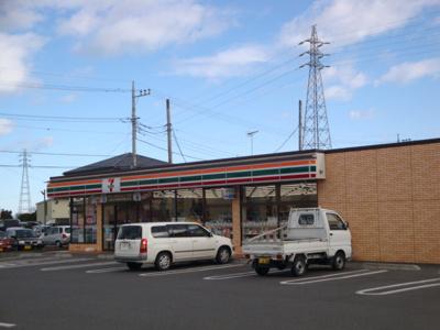 セブンイレブン日立鮎川町1丁目店まで786m