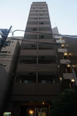 6階部分の角住戸 5路線3駅利用可能 宅配ボックス・オートロック完備