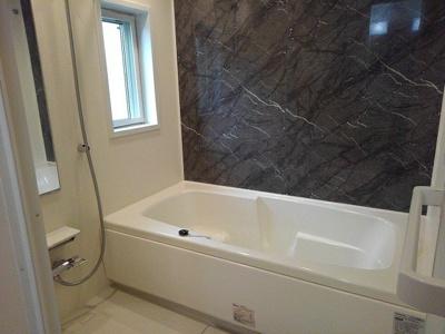 【浴室】アプロディール