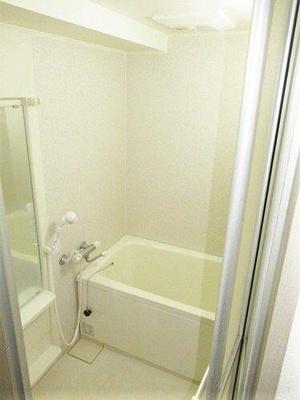 浴室※内装前
