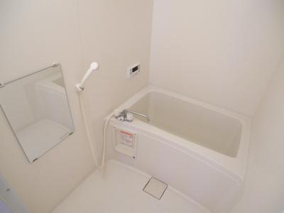 【浴室】olethotto