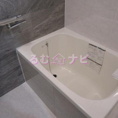 【トイレ】築地第一ビル