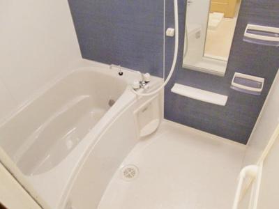【浴室】Dream Ⅲ